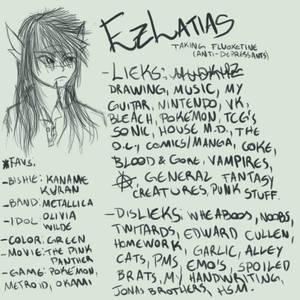 EzLatias ID