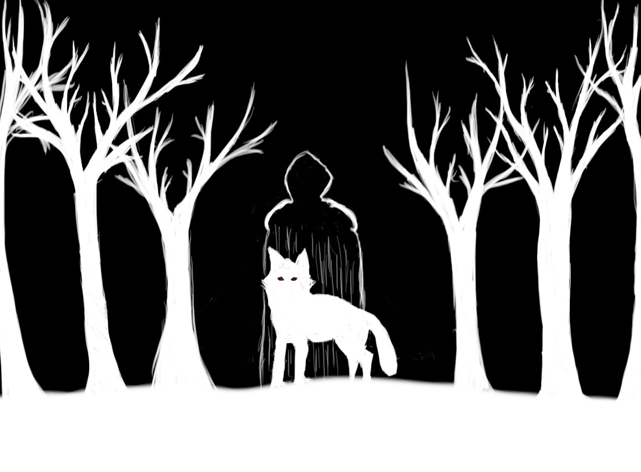 SilenceIsGolden4u You Know Nothing Jon Snow By