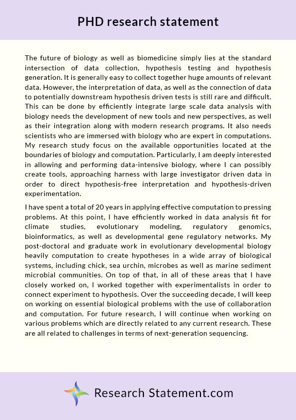 phd research statement sample by researchstatement74 on DeviantArt