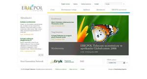 Ericpol Telecom
