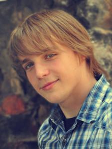 Maciejka7's Profile Picture