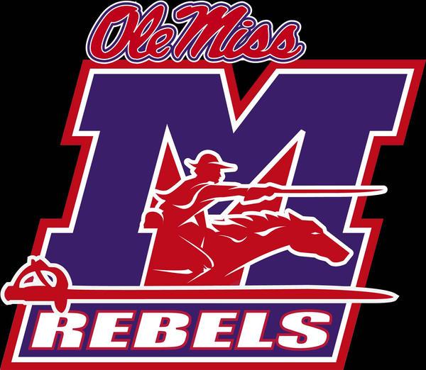 Ole Miss Logo Ole miss...