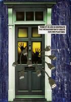 knock knock by Jess2007