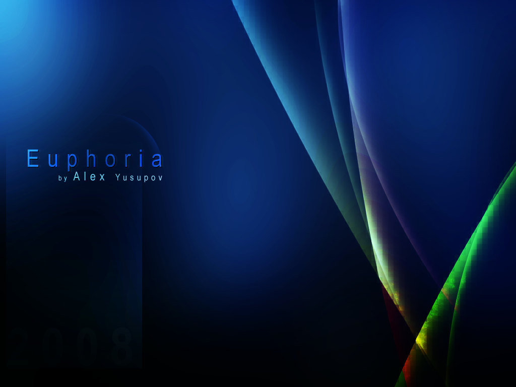 Euphoria wallpaper 2008 by br4xis on deviantart - Wallpaper picture ...