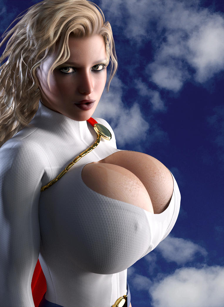 image Busty anime cosplay girl doggystyle creampie pov