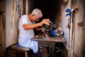 Sarto - Tailor