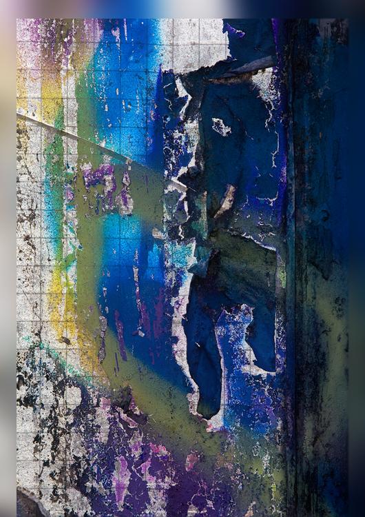 2008-10-03 12:29:06 by jvdgoor
