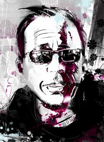 Adisiat's Profile Picture