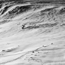 03FEvrier 75V2 by Adisiat