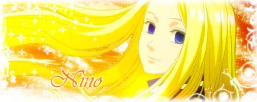 Nino by Bird-of-the-Hermes