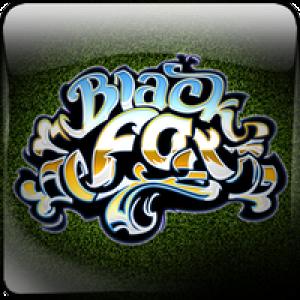 blafox's Profile Picture
