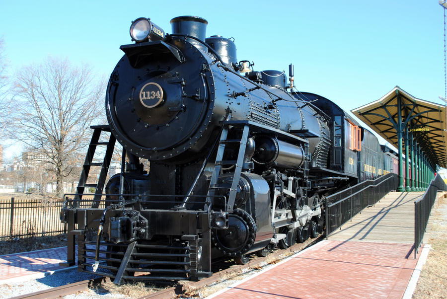 norfolk_and_western_1134_other_by_xshadow259-d35l32q.jpg