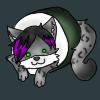 sushi icon Rawr-Chirp by ivygaara