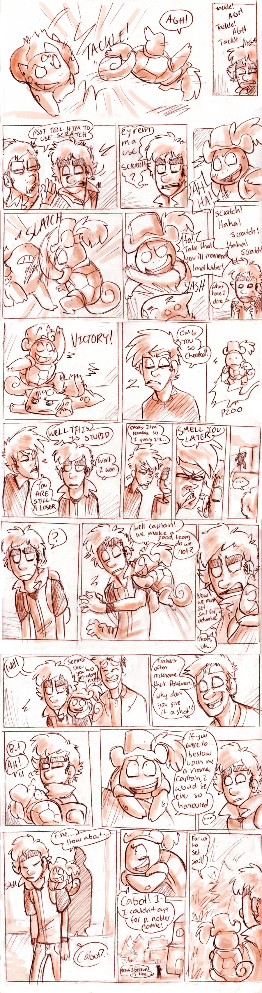 LG-N: Page 4 by WindFlite