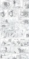 LG-N: Page 5