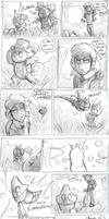 LG-N: Page 7