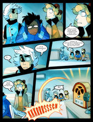 SanCirc: Page 242 by WindFlite