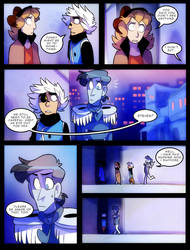 SanCirc: Page 248 by WindFlite