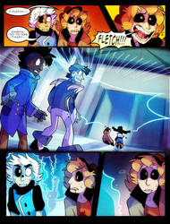 SanCirc: Page 256 by WindFlite