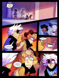 SanCirc: Page 254 by WindFlite