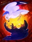 SanCirc: Chapter Twelve by WindFlite