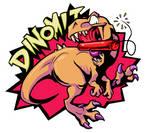 Dynomite