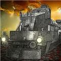 Steam13's Avatar by rampaging-poet