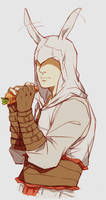 Assassin'sCreed Altair