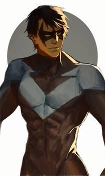 Nightwing55