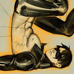 Nightwing69