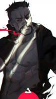 Reaper_3