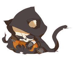 Reaper_9