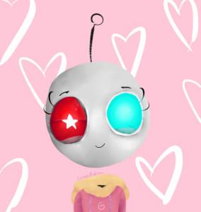 fancyFeline33's Profile Picture