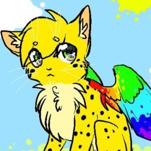 Feles-Boynes's Profile Picture