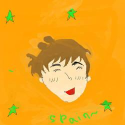spain EPIC FAIL by Descending-dragon