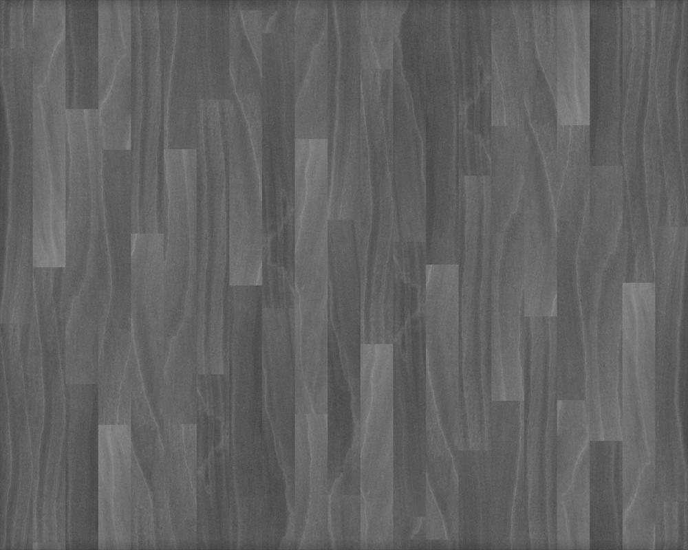 Laminate black by welshdragon on deviantart for Art laminate flooring