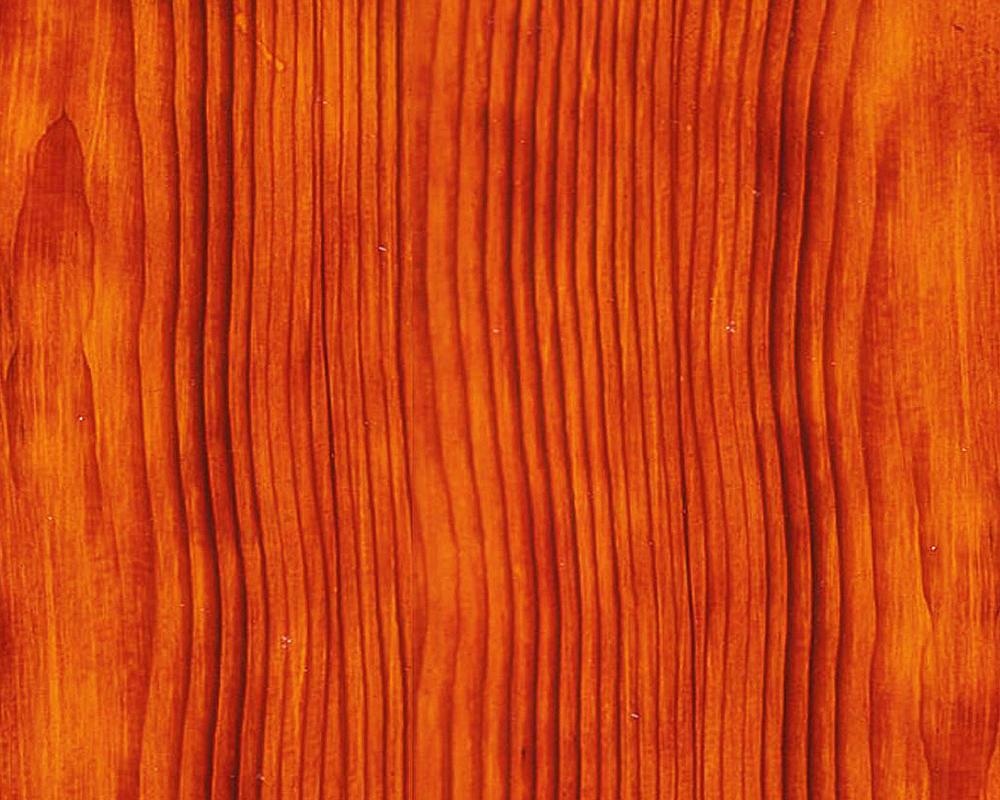Woodgrained by welshdragon