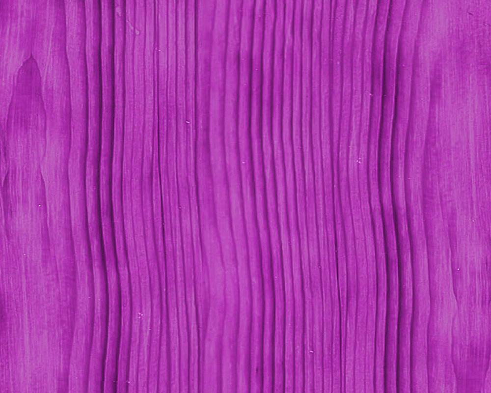 Woodgrained 4 by welshdragon