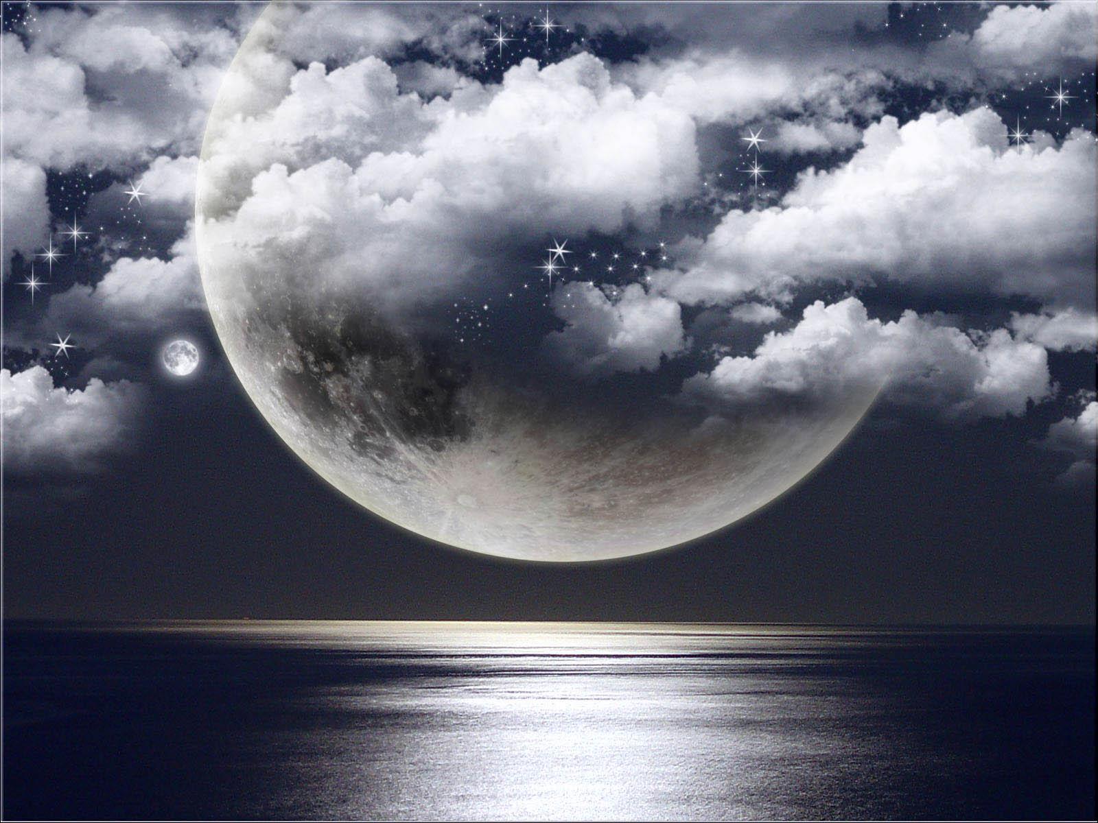 http://fc07.deviantart.net/fs40/f/2009/036/0/3/Starry_Starry_Night_by_welshdragon.jpg