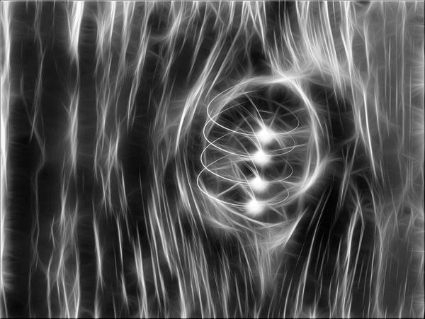 Shockwaves by welshdragon