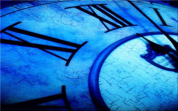Timelapse 3 by welshdragon