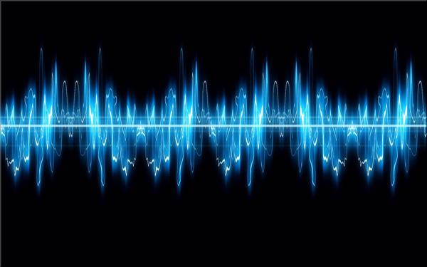 Soundwaves by welshdragon
