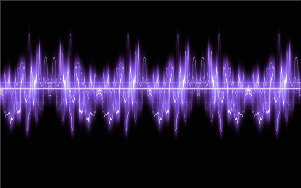 Soundwaves 5 by welshdragon