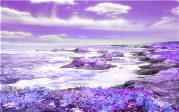 Lost Horizon 4 by welshdragon