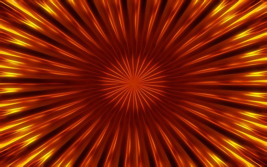 Hypnotic by welshdragon
