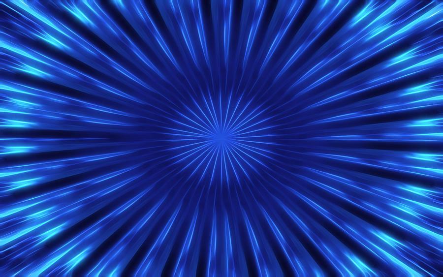 Hypnotic 2 by welshdragon