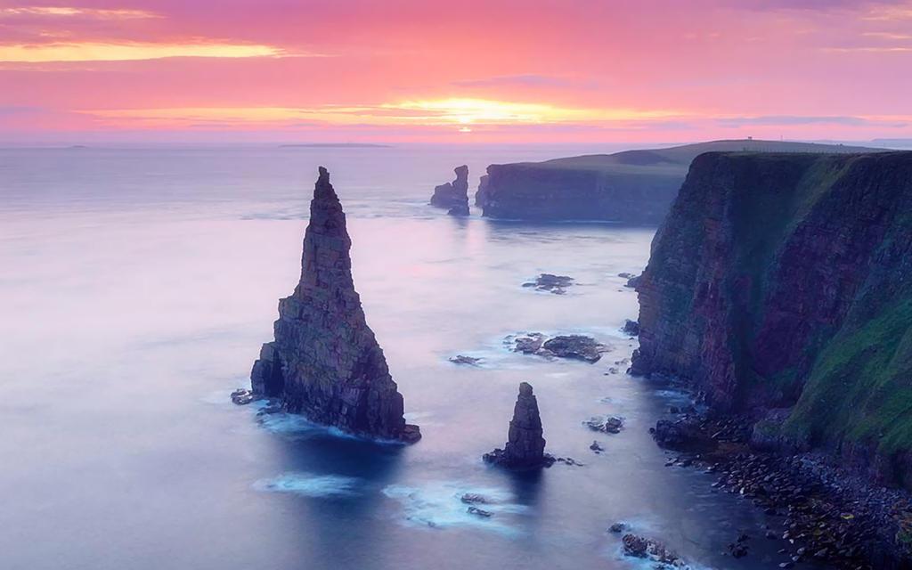 Twilight by welshdragon