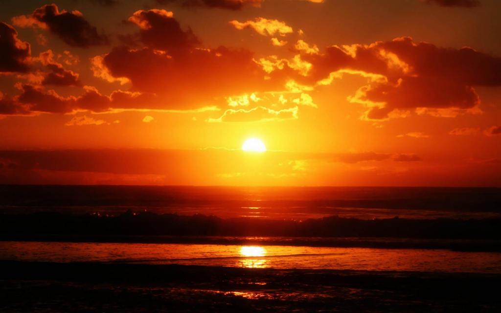A New Dawn by welshdragon