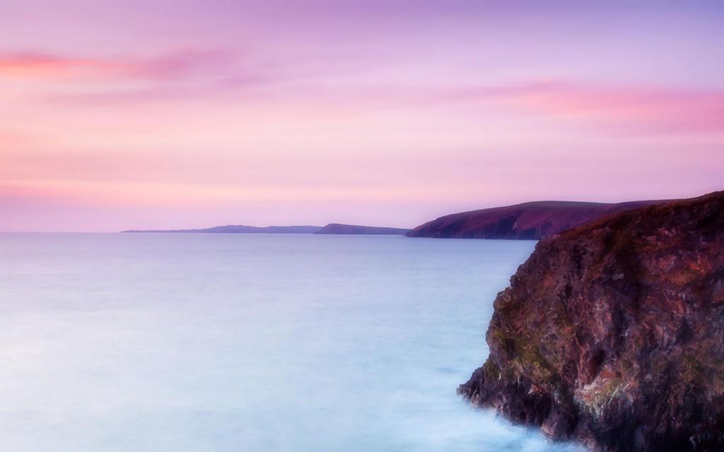 Cymru by welshdragon