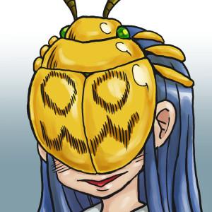 metamorgirl's Profile Picture